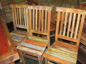 8-Cadeiras