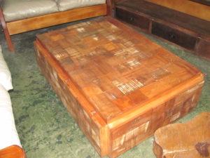 mesa-de-centro-com-130-x-090